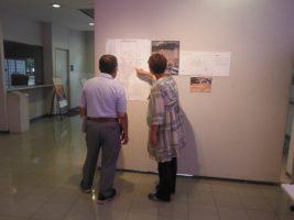 和光市指定文化財記念特別展「午王山遺跡 弥生時代の落し物」が終了しました!