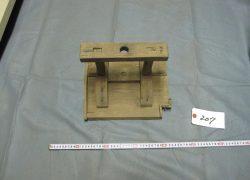 瓦製造道具