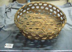 円籠カンゴ